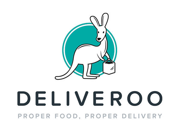 Pizza Exeter Delivery Or Takeaway From Our Restaurant