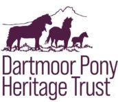 DartmoorPonyLogo